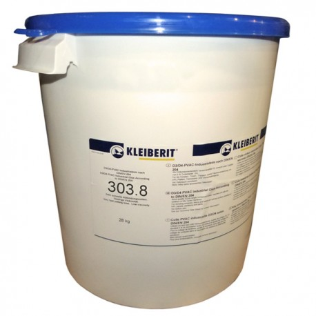 Клей Kleiberit 303.8, 28 кг