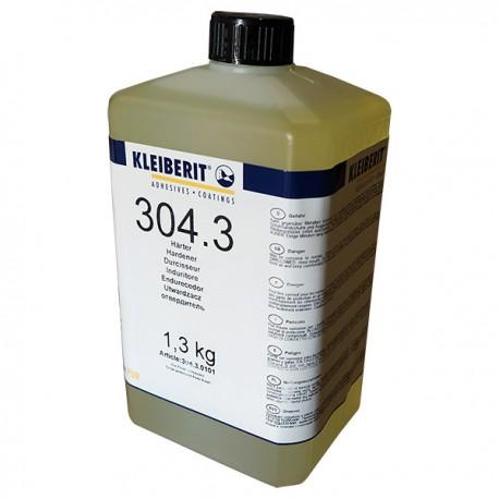 Затверджувач Kleiberit 304.3, 1,3 кг