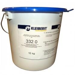 Клей Kleiberit 332.0, 10 кг