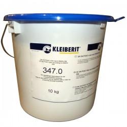 Клей Kleiberit 347.0, 10 кг