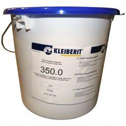 Клей Kleiberit 350 Паркетляйм, 12 кг