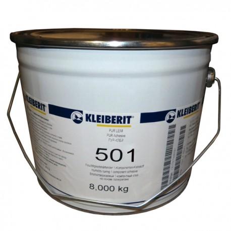 Клей Kleiberit 501.0, 8 кг