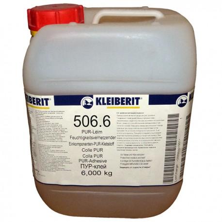 Клей Kleiberit 506.6, 30 кг