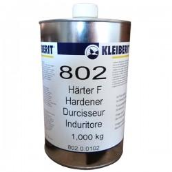 Отвердитель Kleiberit 802.0, 1 кг