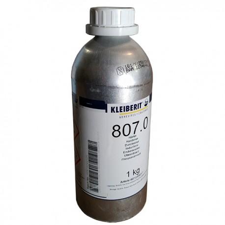 Отвердитель Kleiberit 807.0, 1 кг