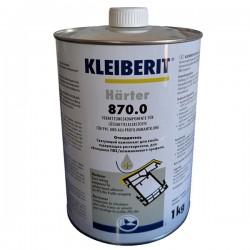 Затверджувач Kleiberit 870.0, 1 кг