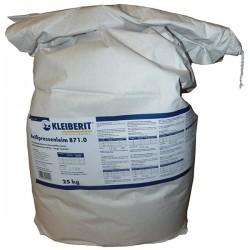 Смола Kleiberit 871.0, 25 кг