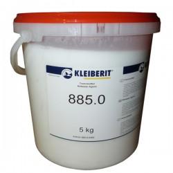 Роздільний засіб Kleiberit 885.0, 5 кг