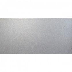Патина LAT 309, серебро, 1 л