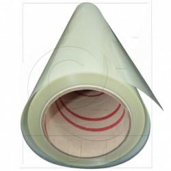 Пленка ПЭТФ 250мкм 1800 мм