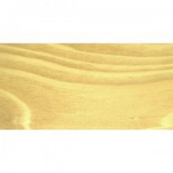 Тиковое масло VOT 0058 дуб, 1 л