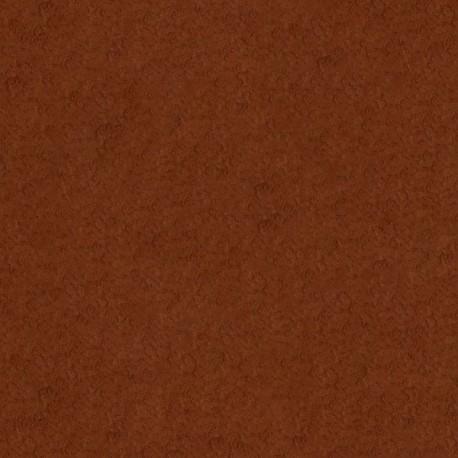 Шпаклівка Ecostucco Махагон, 0,25 кг