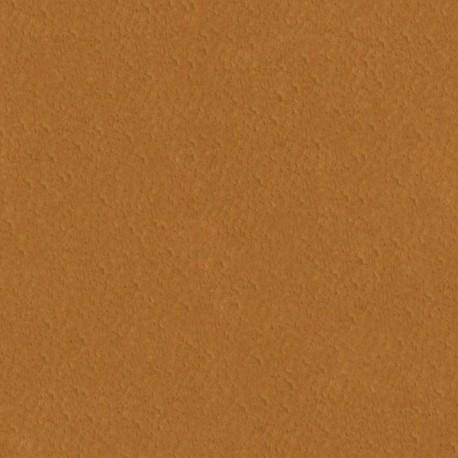 Шпаклівка Ecostucco Тік, 0,25 кг