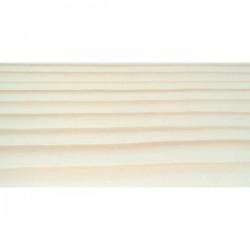 Тиковое масло VOT 0058 белое, 1 л