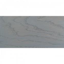 Паркетное масло воск VOT 0059 Rovere grigio, 1 л
