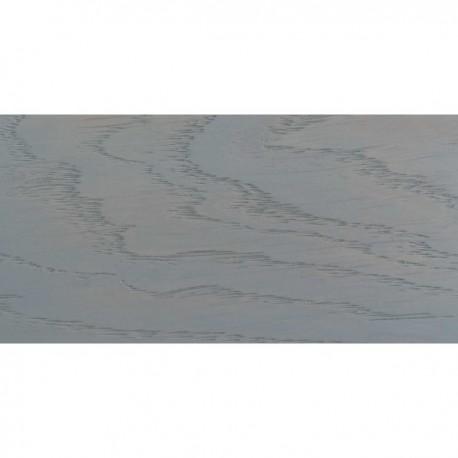 Паркетное масло-воск VOT 0059 ROVERE GRIGIO / СЕРЫЙ ДУБ, 1 л