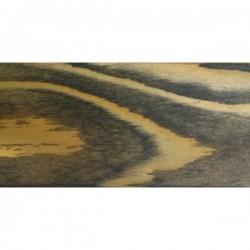 Тиковое масло VOT 0058 черное, 1 л