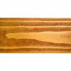 Тиковое масло VOT 0058 светлый орех, 1 л