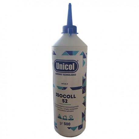 ISOCOLL 52, 0,5 кг