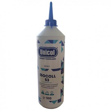 ISOCOLL 53, 0,5 кг