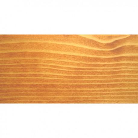 Тиковое масло VOT 0058 теплый темный орех, 1 л