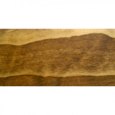 Тиковое масло VOT 0058 холодный темный орех, 1 л