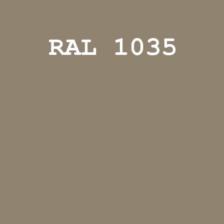 RAL1035/KOPT220 шовк/мат.