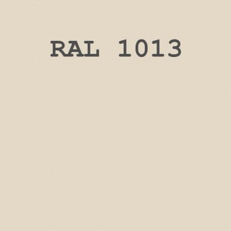 RAL1013/KOPP 520 шовк/мат.
