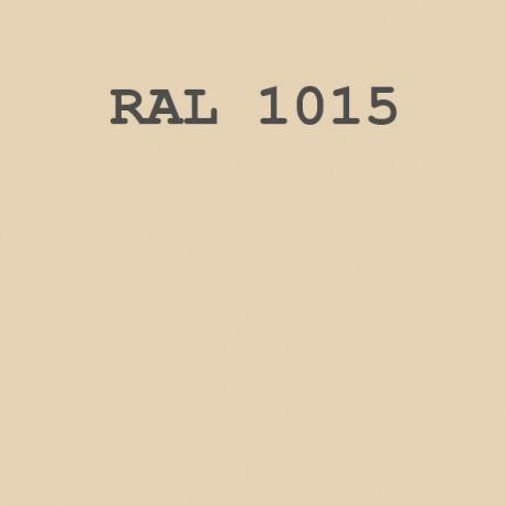 RAL1015/KOPP 520 шовк/мат.