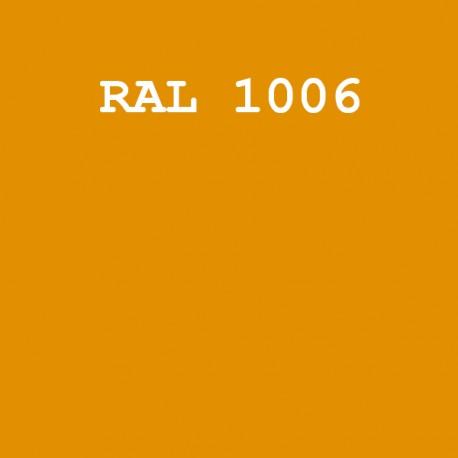 RAL1006/KOPT220 шовк/мат.