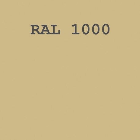 RAL1000/KOPT220 шовк/мат.