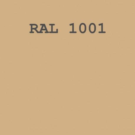 RAL1001/KOPT220 шовк/мат.