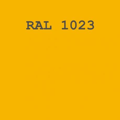 RAL1023/KOPT220 шовк/мат.