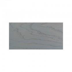 Тиковое масло VOT 0058 ROVERE GRIGIO / СЕРЫЙ ДУБ
