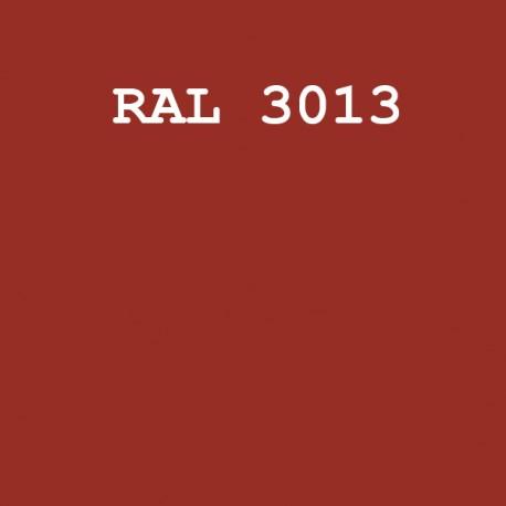 RAL3013/KOPT220 шовк/мат.