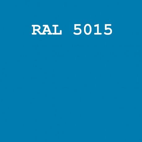 RAL5015/KOPT220 шовк/мат.