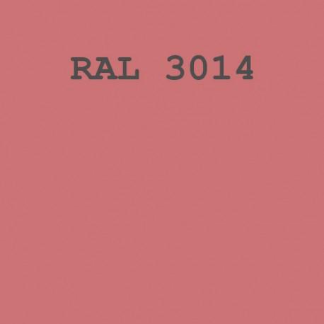 RAL3014/KOPT220 шовк/мат.