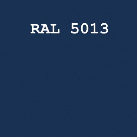 RAL5013/KOPT220 шовк/мат.