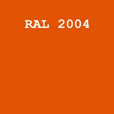 RAL2004/KOPT220 шовк/мат.