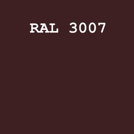 RAL3007/KOPT220 шовк/мат.