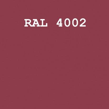 RAL4002/KOPT220 шовк/мат.