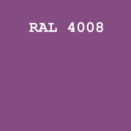 RAL4008/KOPT220 шовк/мат.
