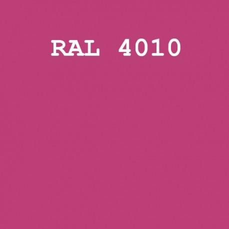 RAL4010/KOPT220 шовк/мат.
