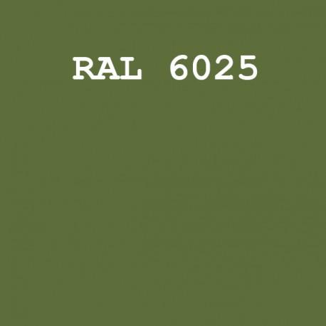 RAL6025/KOPT220 шовк/мат.