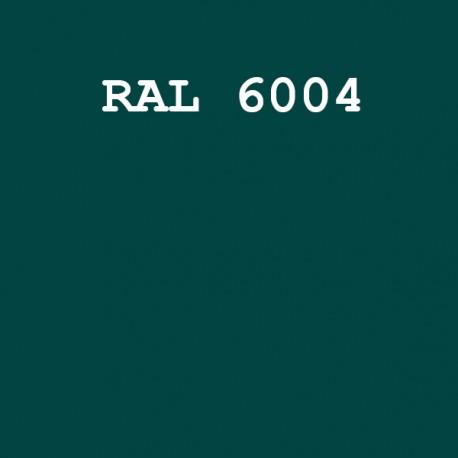 RAL6004/KOPT220 шовк/мат.