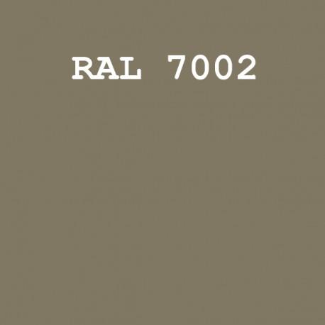 RAL7002/KOPT220 шовк/мат.