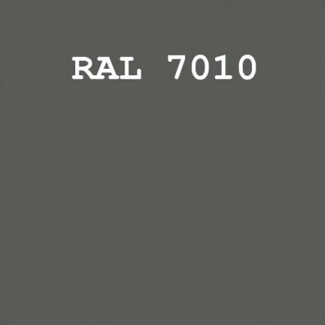 RAL7010/KOPT220 шовк/мат.