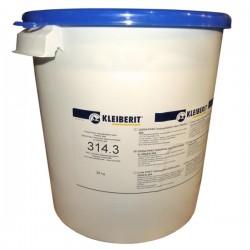 Клей Kleiberit 314.3, 28 кг