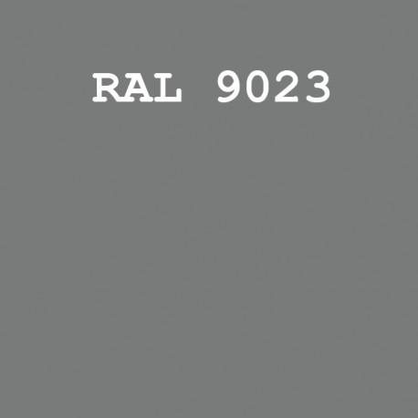RAL9023/KOPT220 шовк/мат.
