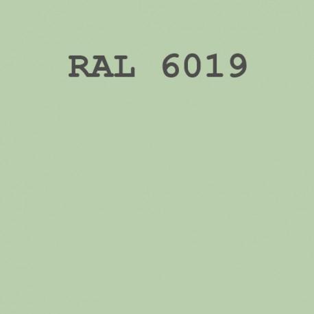 RAL6019/KOPP 520 шовк/мат.